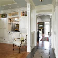 heritage home interior design inspiration rbservis com