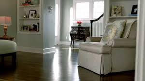 shine hardwood floor luster multi surface floor finish