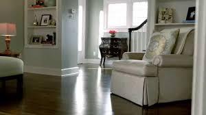 Holloway Hardwood Floor Polish by Quick Shine Hardwood Floor Luster U0026 Multi Surface Floor Finish