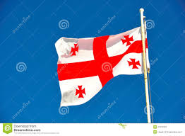 Facts About Georgia State Flag Flag Of Georgia Wallpapers Misc Hq Flag Of Georgia Pictures 4k