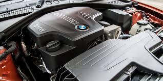 2 0 bmw engine 2015 bmw 125i turbocharged 2 0 liter engine 7145 cars