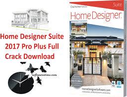 home designer suite download christmas ideas free home designs