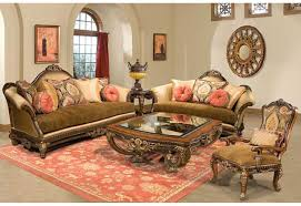 complete living room packages sicily benetti u0027s italia sofa set the mansion furniture