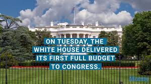 How Many Houses Does Trump Own by Donald Trump U0027s Budget Cuts 5 Things To Know About The Plan Money