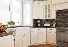 Kitchen Cabinets Kamloops by Benchlands Custom Home Malcolm Homes Ltd Custom Home Builders