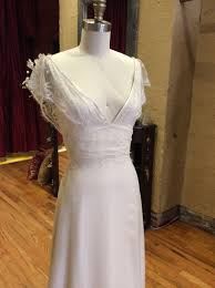 add a touch to your haute couture wedding dress with just the