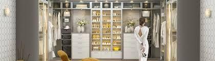 home designers california closet home design closets closet designers and