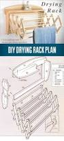 best 25 drying racks ideas on pinterest laundry room utility