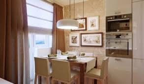 interior design ideas kitchen pictures small kitchen and dining room design ideas kitchen and decor