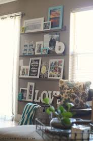 shelf decorations living room apartments best decorating ledges ideas on pinterest plant ledge
