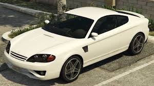tuner cars gta 5 prairie gta wiki fandom powered by wikia