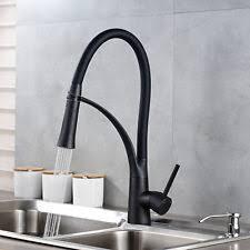 Venetian Bronze Kitchen Faucets Rubbed Bronze Kitchen Faucet Ebay