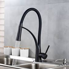 rubbed bronze kitchen faucets rubbed bronze kitchen faucet ebay