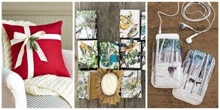 dazzling christmas gift ideas for home ingenious 10 fast and cheap