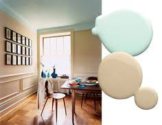 so want to paint a ceiling barbour spangle design girls rooms