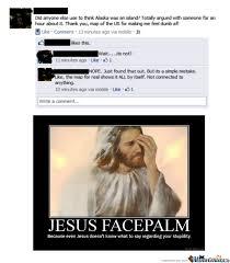 Facebook Post Meme - stupid facebook posts iii by pokodot321 meme center