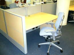Home Office Furniture Ct Photo Gallery Of Office Desks Manchester Viewing 11 Of 15 Photos