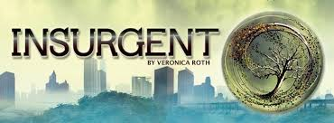Insurgent Resume Insurgent Wiki Divergent Fandom Powered By Wikia