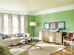 Simple Decorating Ideas Room Decorating Ideas Inspiring Home