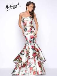 floral print prom dresses u2013 mac duggal blog