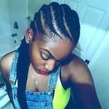 weave on weave on styles in nigeria 134487 feeding braids