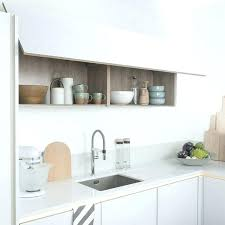 meuble haut cuisine but meuble haut cuisine vitre cuisine meuble haut cuisine vitre avec
