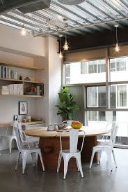 Apartment Therapy Living Room Office 167 Best Newcity Office Ideas Images On Pinterest Office Ideas