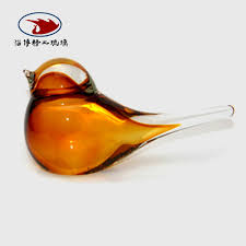glass bird vase glass bird vase suppliers and manufacturers at
