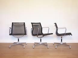fauteuil de bureau knoll fauteuil bertoia vintage knoll
