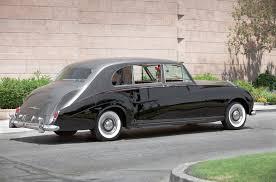 rolls royce classic limo coachbuild com james young rolls royce phantom v limousine