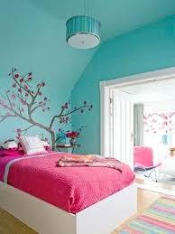 colorful bedroom bright bedroom ideas colorful bedroom ideas luxury bright and