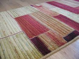 Large Rugs Uk Only Large Rugs U2013 Rugs Centre