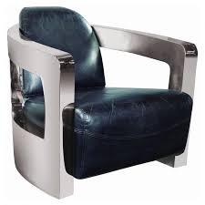 What Is Faux Leather Upholstery 25 Best Man Cave Chairs
