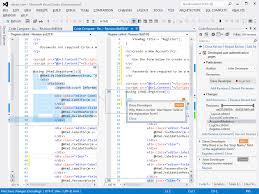 Compare Spreadsheets In Excel Code Compare File Diff U0026 File Merge Tool Folder Compare Tool