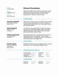 resume templates for microsoft word modern resume template word pointrobertsvacationrentals