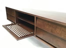 Midcentury Modern Tv Stand - mid century tv cabinet nana u0027s workshop
