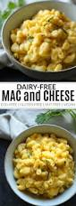 best 25 gluten free mac and cheese ideas on pinterest lactose