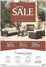 home decor scottsdale bar furniture patio today jaclyn smith lively todays scottsdale 22