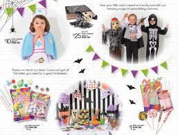 Kmart Size Halloween Costumes Happy Halloween Kmart Kmart