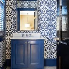 zebra print bathroom ideas bathroom contemporary zebra print bathroom ideas with zebra