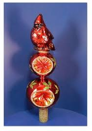 188 best finials tree toppers images on tree