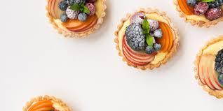 50 unique baby shower desserts shari u0027s berries blog
