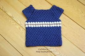 crochet craft ideas