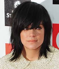 how to cut a shaggy hairstyle for older women 25 shag haircuts for mature women over 40 shaggy hairstyles for