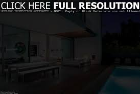Ultra Contemporary Homes Small Space House Design Zamp Co Pics With Fabulous Small Ultra