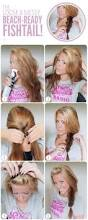 the 16 best pinterest tutorials for dirty hair hairstyles