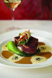 hawaiian fusion cuisine roy s hawaiian fusion restaurant wedding venue in baltimore partyspace
