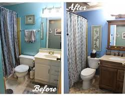 diy bathroom ideas diy small bathroom renovation hometalk