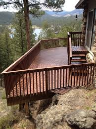 Home Decor Discount Websites Barrettroad Building A House From The Ground Up Page 8 Hardwood