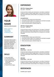 word templates resume free curriculum vitae template word cv template when i